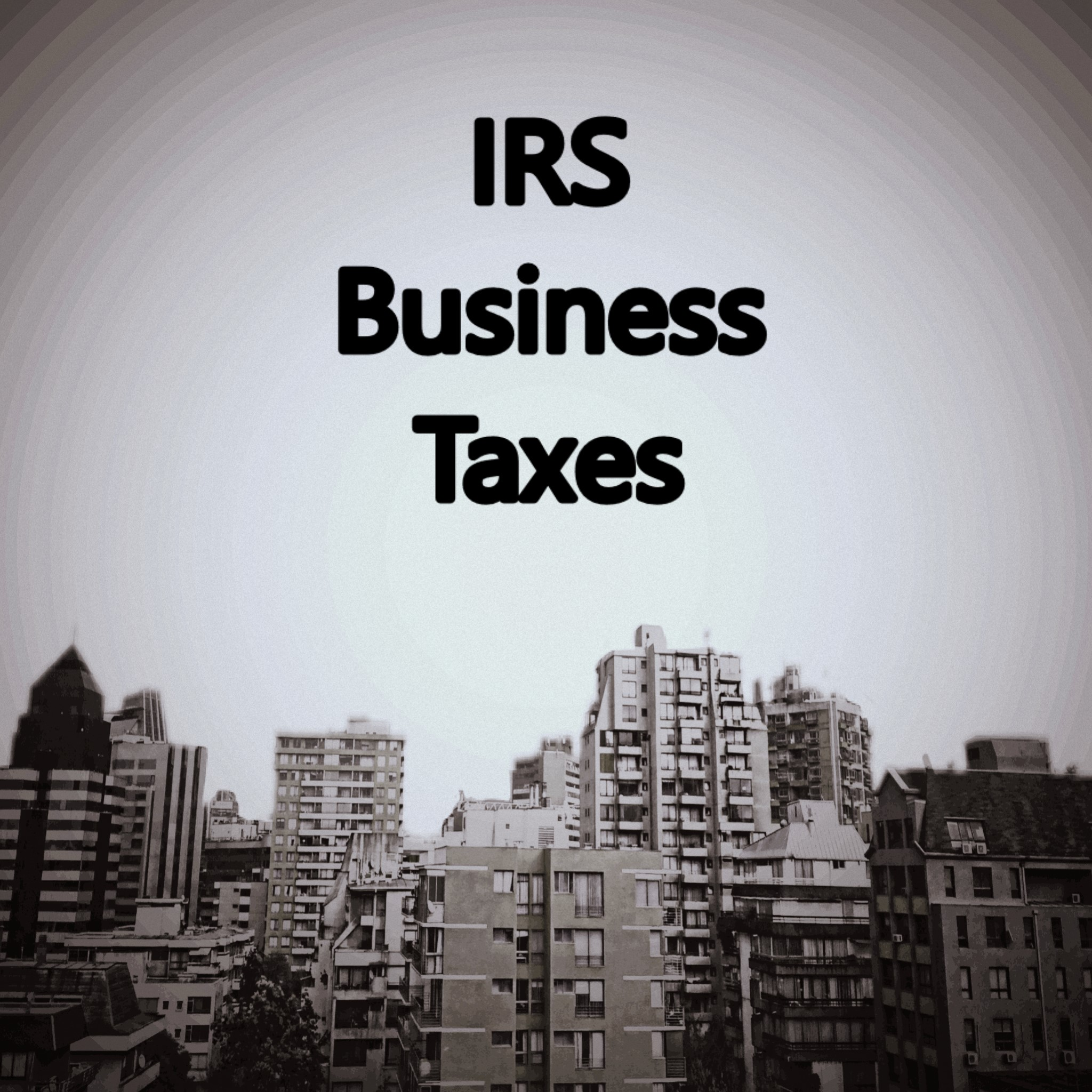 Business Unfiled Returns; Business back taxes