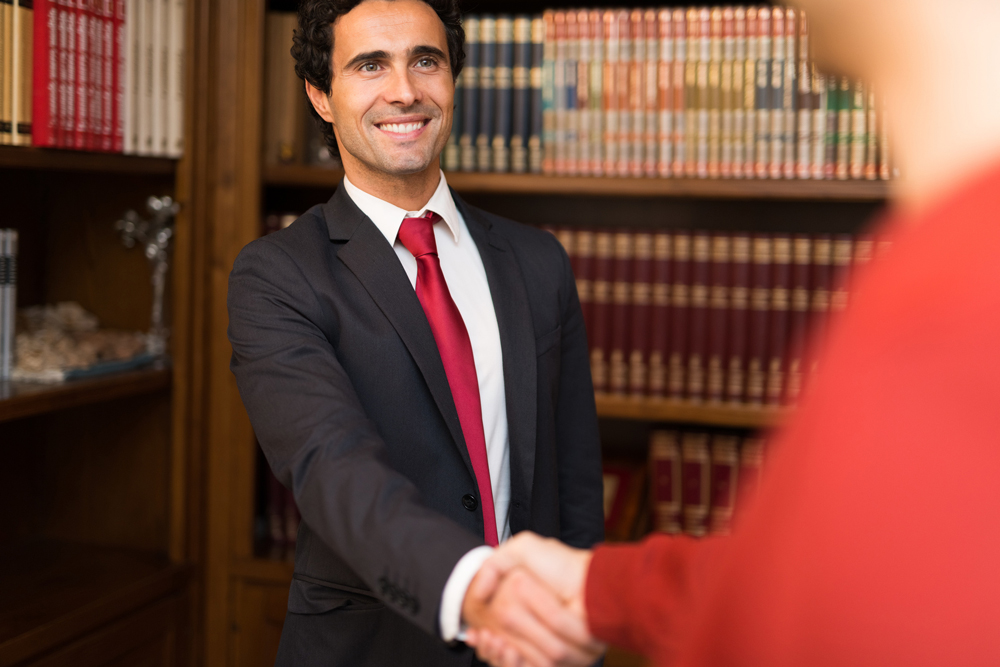 hire-tax-attorney-saginaw-mi
