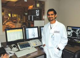 Dr Taqi