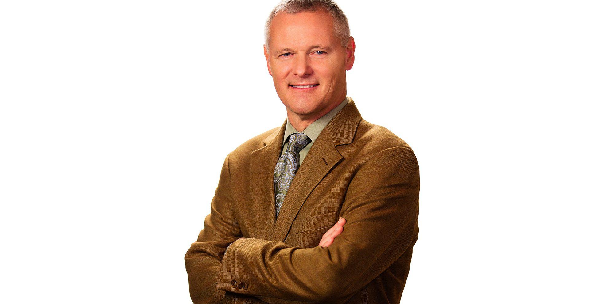 John Feller
