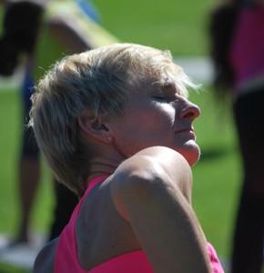 Lauren-yoga-1