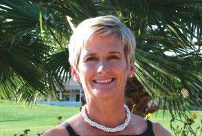 Lauren Del Sorto