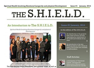 The-SHIELD-Pg1