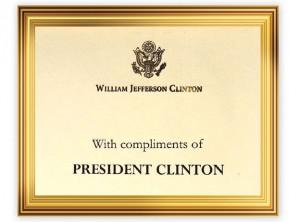 clinton-card
