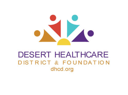 Desert Healthcare District Foundation