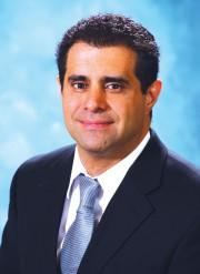 dr mahdavi hessam