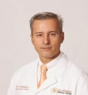 Bohdan T. Olesnicky, MD