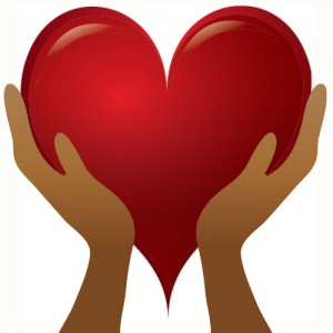 heart-and-hand