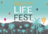 Healthy Life Fest