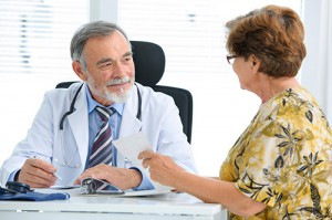 Ask your doctor about new heart health screenings