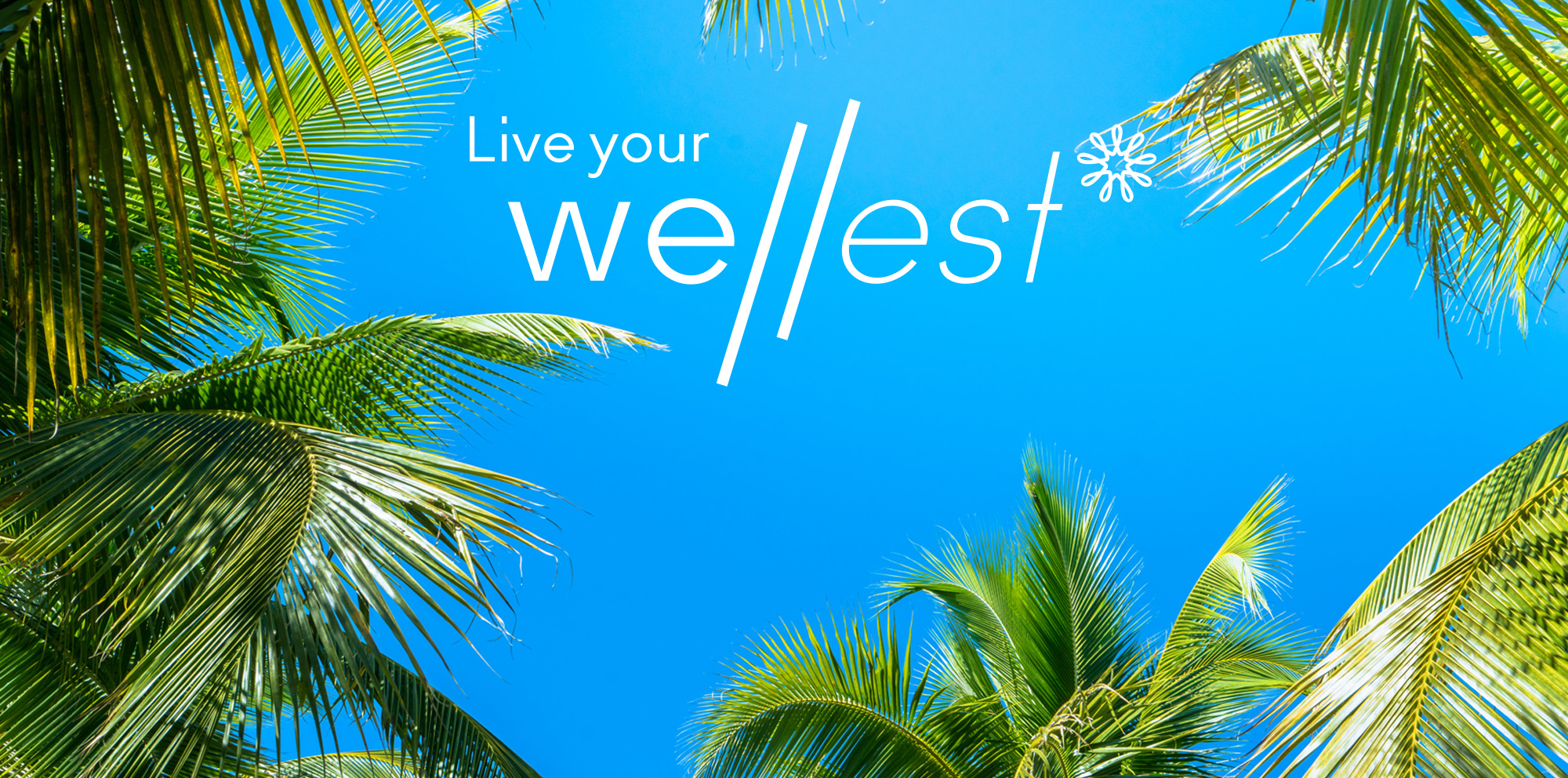 Live your Wellest