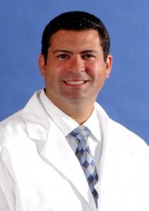 Dr. Presser