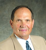 Roy M. Pitkin, MD
