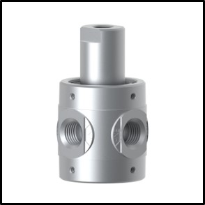 250 A 3 11 20 Classic Diaphragm-Poppet Series