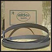 Fersco Band Saw Blades Carbide M-42 Bi-Metal