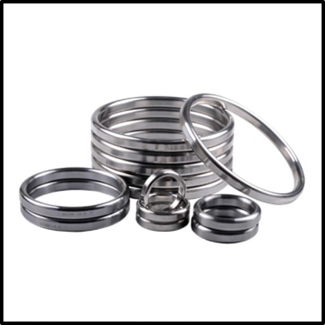 Stainless Steel Ring Joint Gasket R RX BX