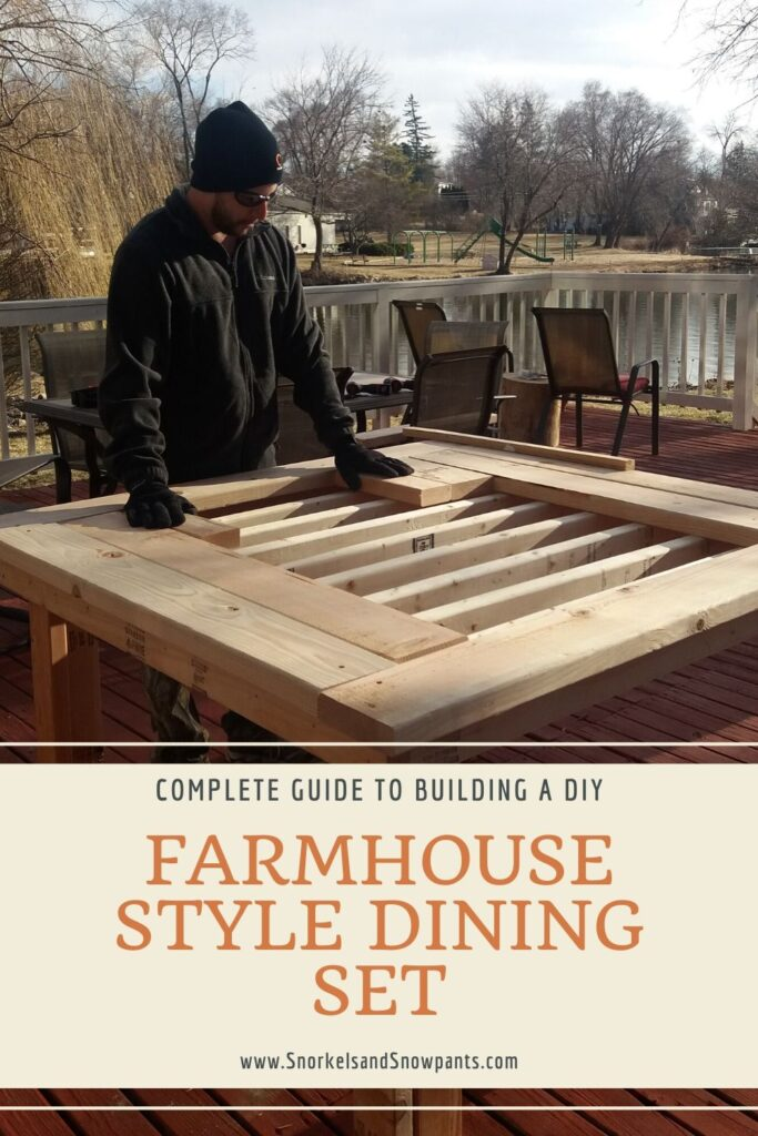 Complete Guide to Building