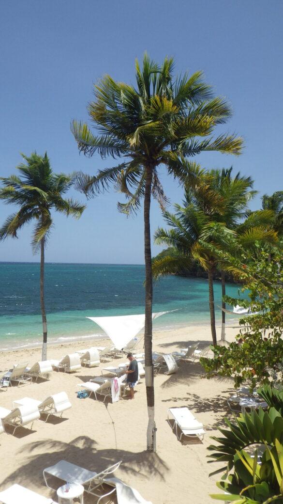 Couples Resorts Tower Isle in Ocho Rios