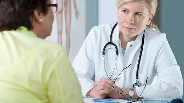 doctor_patient_000012375974