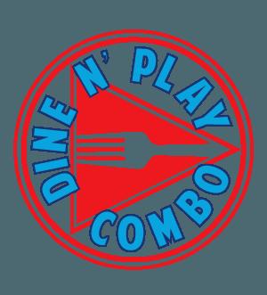 Dine N' Play