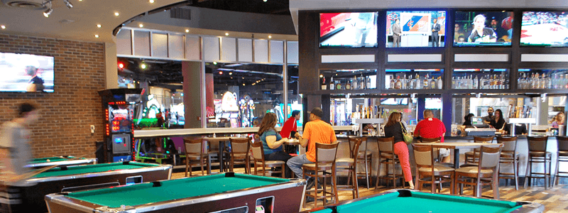 GameTime-Tampa,-Mega-Arcade,-restaurant,-Sports-Bar,-Birthday-Party-Venue-Ybor-City-Tampa-Bay-Florida