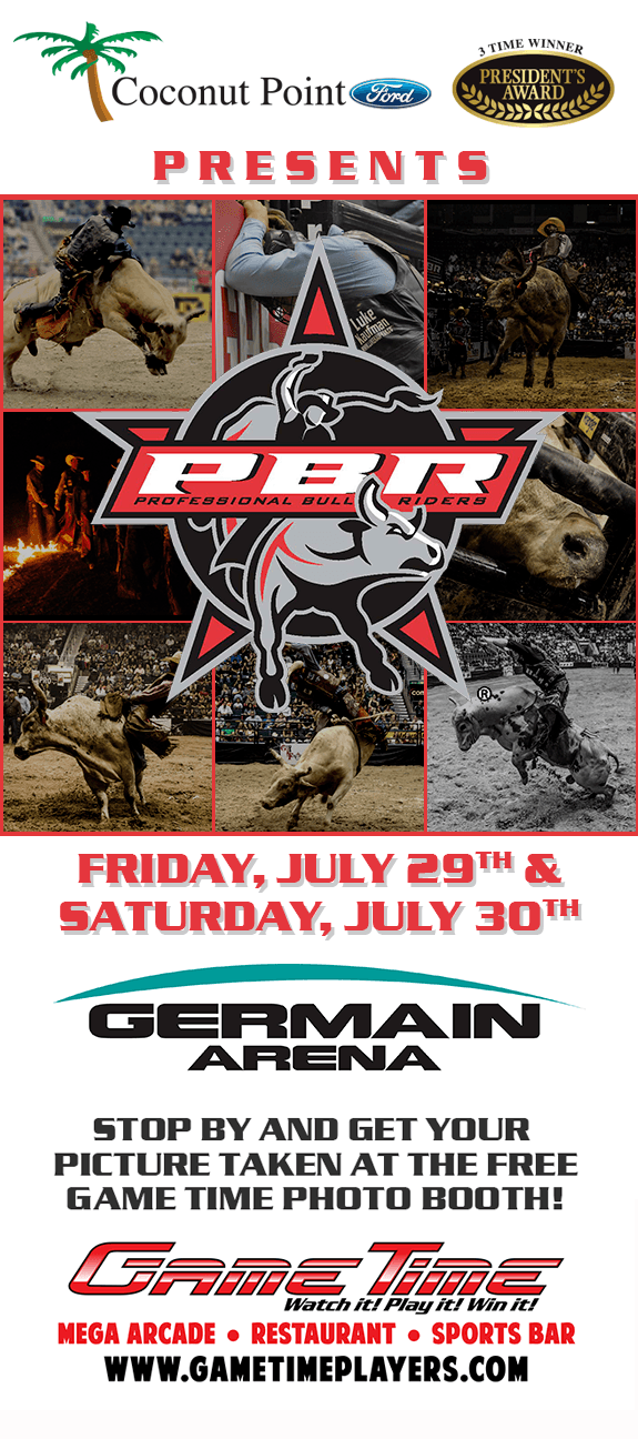 Win-Tickets-to-iHeart-Radio-PBR-event-at-GameTime-visit-GameTime-photo-booth