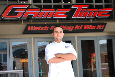 chef_alan_ramirez_brunch_at_gametime_miami