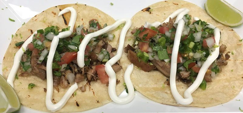 Cinco-de-Mayo-Carnitas-Tacos-at-GameTime-WEB