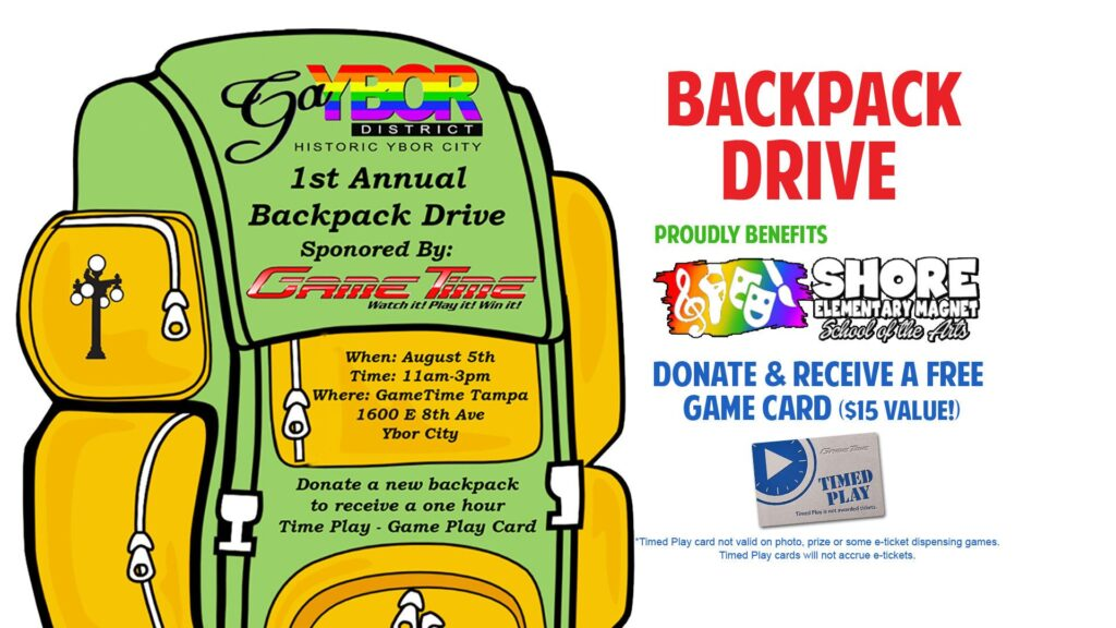 Gaybor-gametime-Backpack-Drive-for-Shore-Elementary-HDTV
