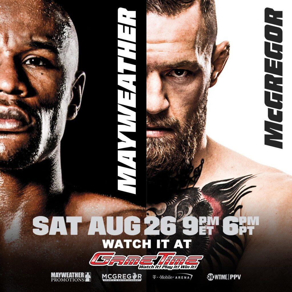 Mayweather-vs-McGregor-facebook-square