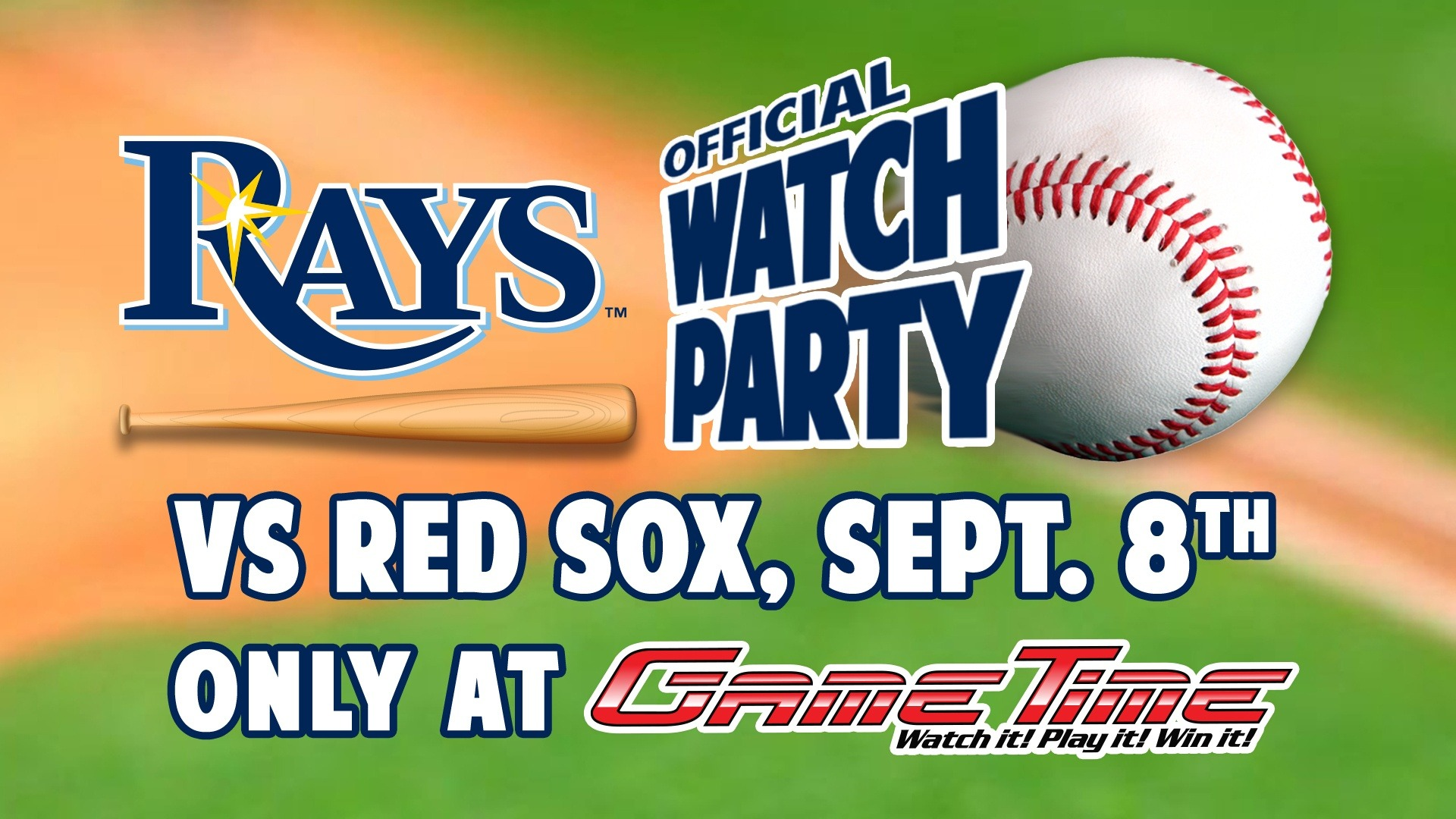 Tampa-Bay-Rays-Watch-Party-HDTV-9-8-17