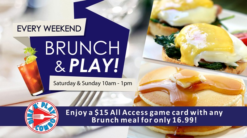 Brunch-Play-at-GameTime-in-Miami-Tampa-Fort-Myers-swfl-ocoee-daytona