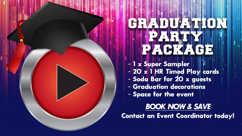 Graduation-Party-Package-2018-WEB-800px