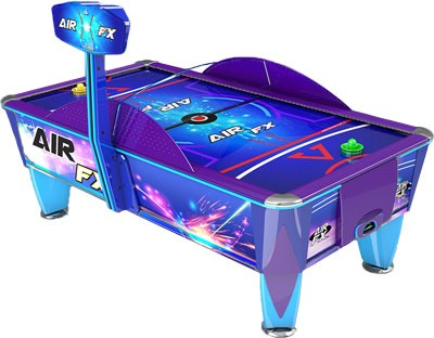 Air Hockey FX