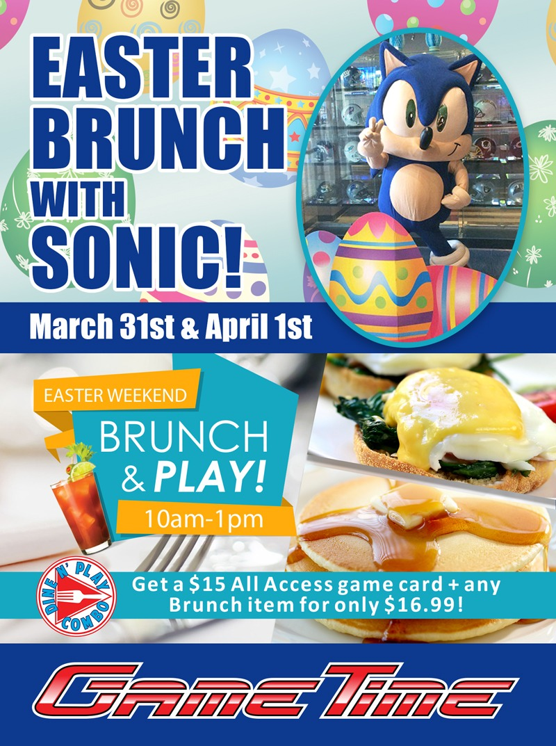 Easter-Brunch-with Sonic-at-GameTime-800px
