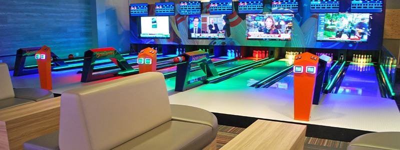 GameTime-Miami,-Mega-Arcade,bowling--restaurant,-Sports-Bar,-Birthday-Party-Venue