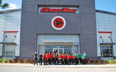 GameTime-Ocoee-Crew
