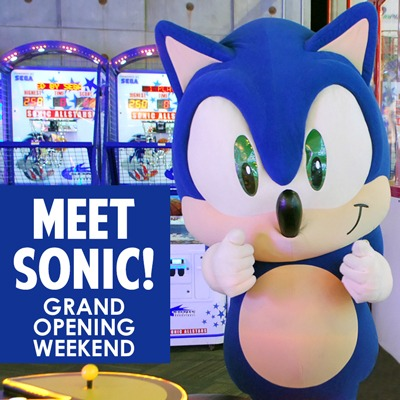 Sonic-Ocoee-Grand-Opening-Weekend-400px