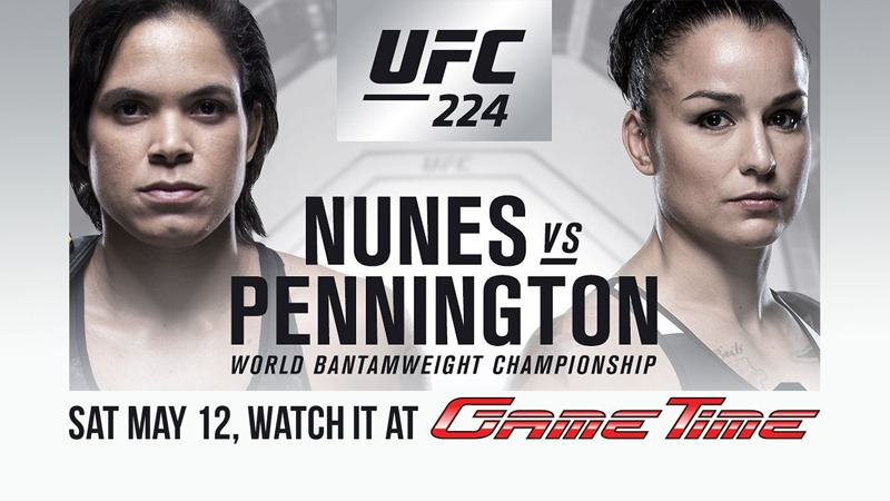 UFC-224-800px-Watch-It-At-GameTime