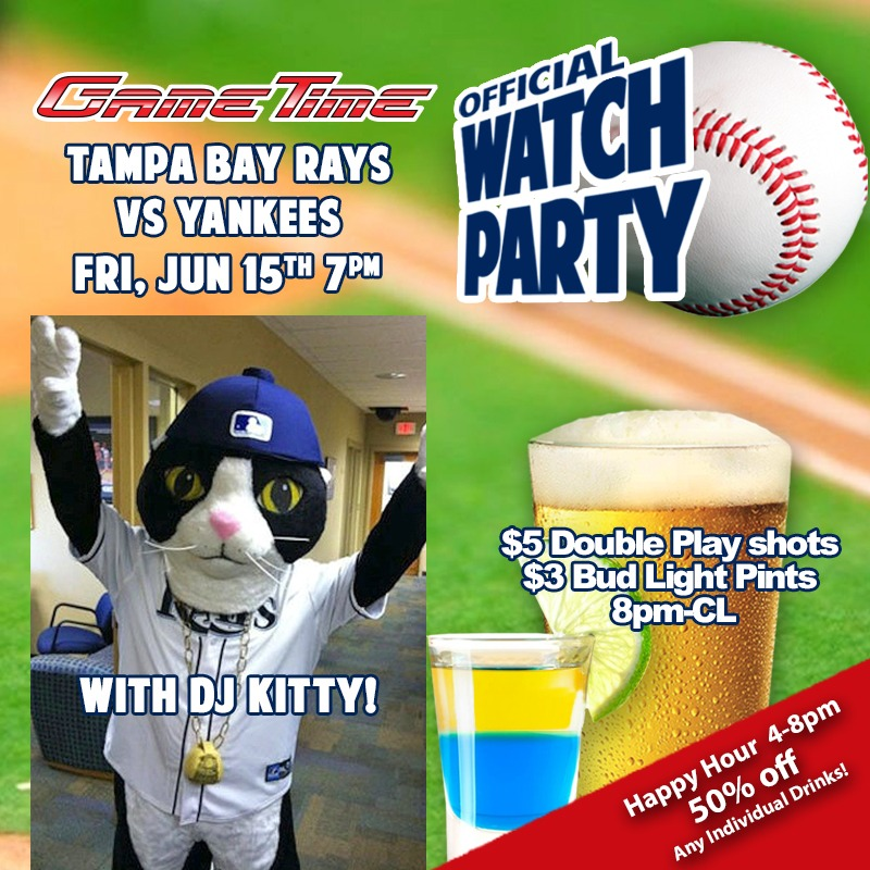 Rays-Watch-Party-Facebook-Square-6-15-18