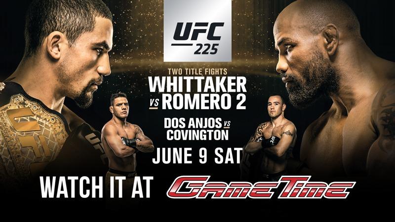 Watch-UFC-225-at-GameTime-800px