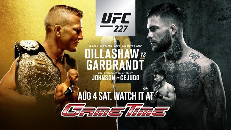 Watch-UFC-227-at-GameTime-800px