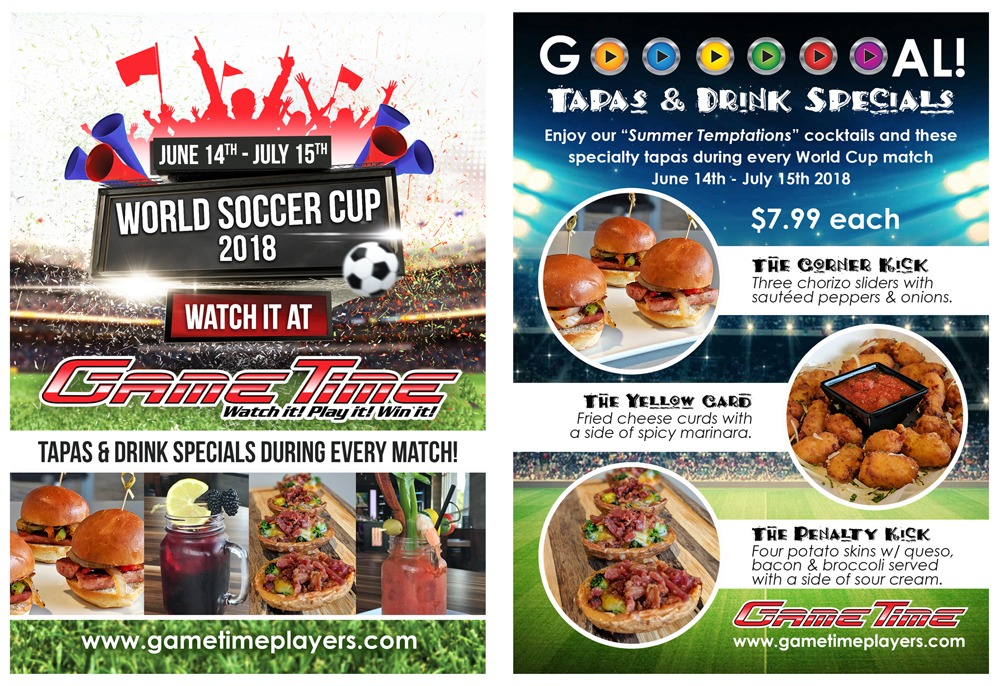 World-Cup-flyer-front-&-back-WEB-800px