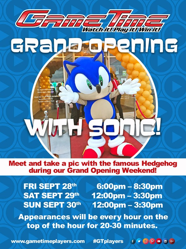 GameTime-Daytona-Grand-Opening-with-Sonic-600px-WEB