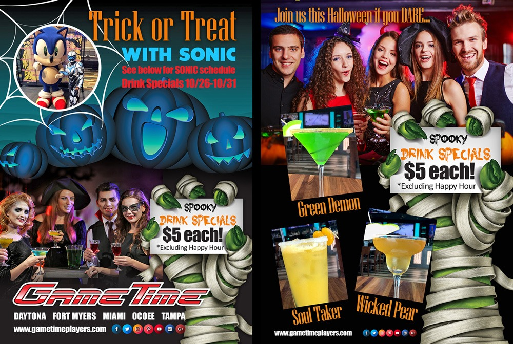 Halloween-at-GameTime-1920x1080-Flyer-front-back-for-WEB