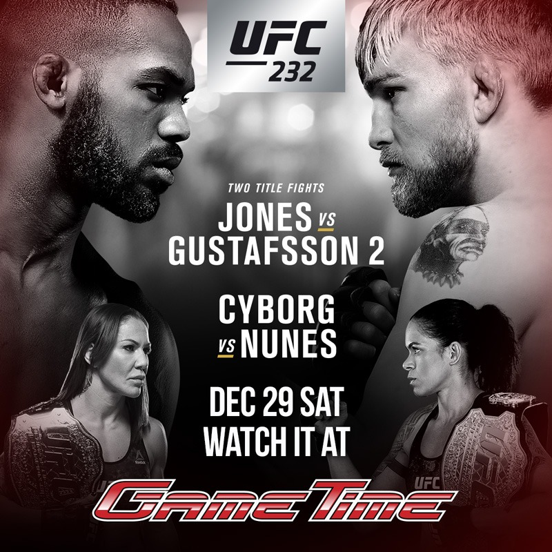 Watch-UFC-232-at-GameTime-800-WEB