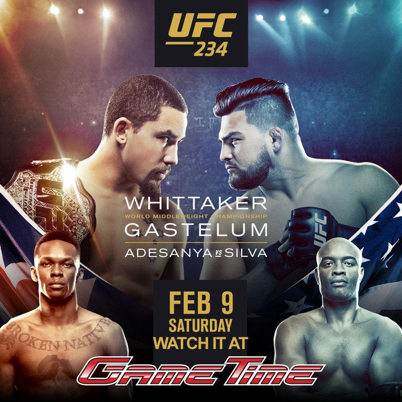 Watch-UFC-234-at-GameTime-800x800