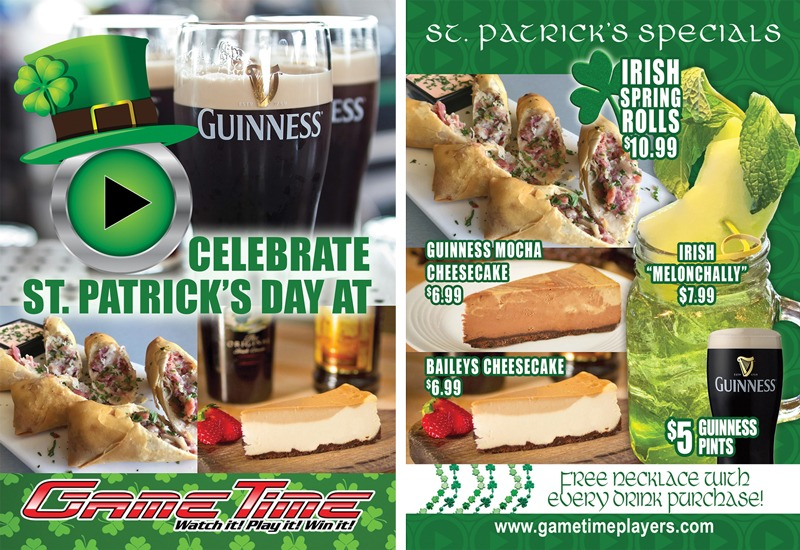 St.-Patricks-2019-Flyer-front-back-WEB-800px