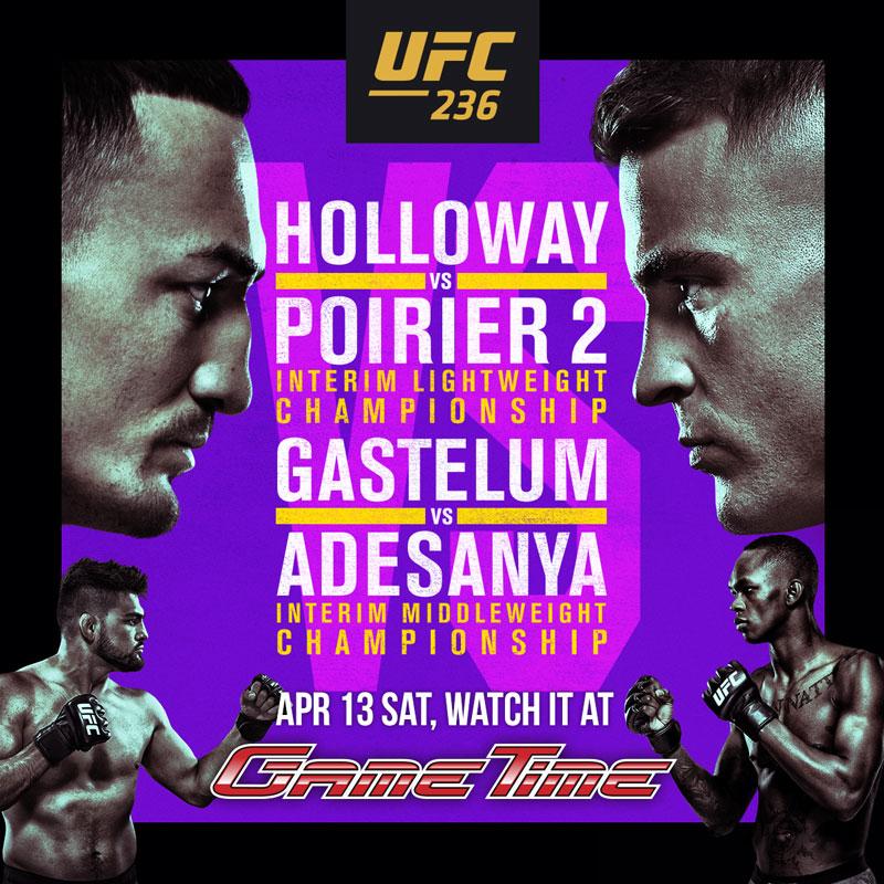 Watch-UFC-236-at-GameTime-800x800-WEB