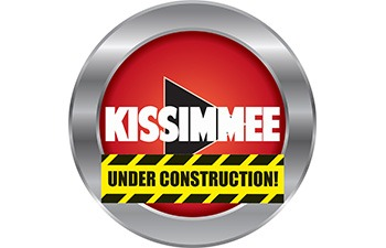 Coming Soon to Kissimmee